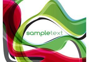 Green-swirl-background-image