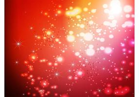 Red-sparkles-vector