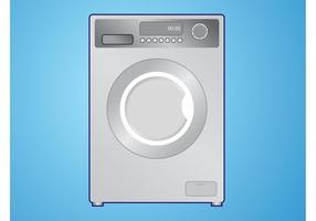 Washing-machine-vector