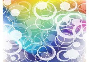 Anéis de arco-íris