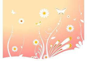Tender Flowers