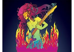 Psychedelic Music