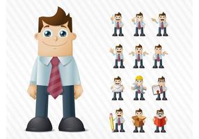 Happy-businessman-vector