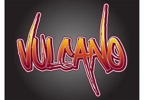 Vulcano Vector