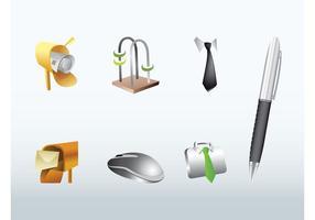 Business-Objekte