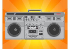 Hip Hop-Radio