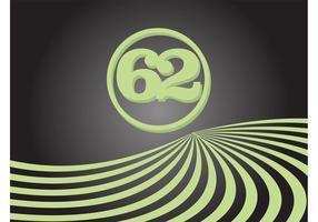 Nummer 62