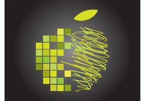 Apple Graphics