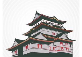 Japanska huset