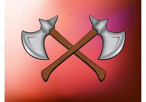 Medieval Axes