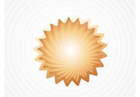 Spiralstar