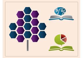 Education Logos