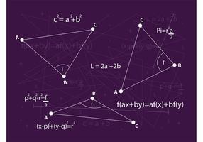 Maths Vector