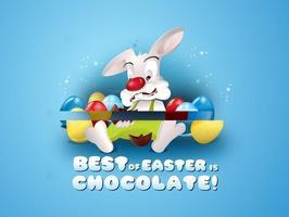 Easter-bunny-cartoon