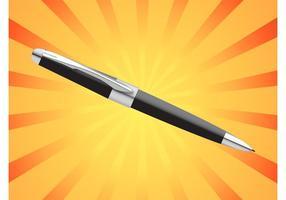 Vektor Stift