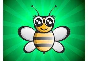 Söt Bee