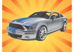 Mustango