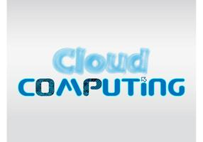 Texte de cloud computing
