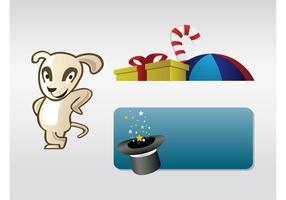 Logos de los niños