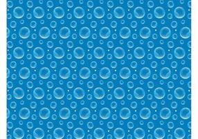 Blasen Muster