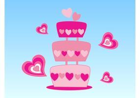 Mooie Cake