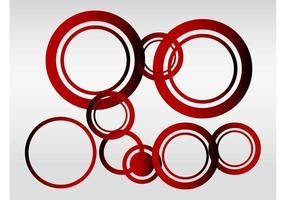 Minimale cirkels
