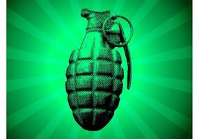 Grenade Graphics
