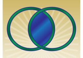 Círculos vectoriales