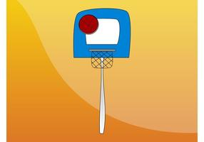 Basketbal Graphics