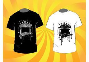 Muziek T-shirts