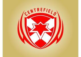 Logotipo de Escudo