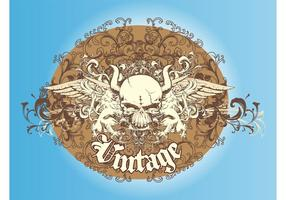 Vintages Tier