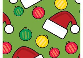 Kerstpatroon