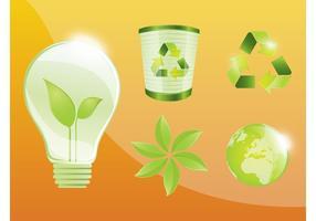 Ecologie Graphics