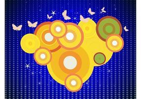 Diseño de círculos