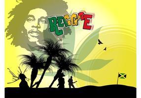 Bob Marley Impresiones