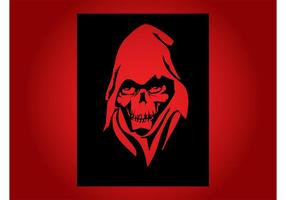 Death Face