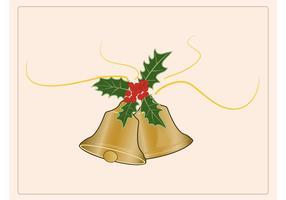 Bels de natal