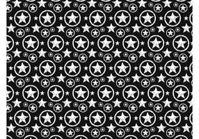 Graphiques en étoile