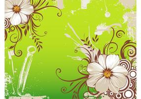 Plantenbeelden