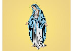 Maria Moeder van Jezus