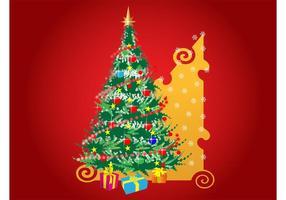 Christmas-tree-and-presents