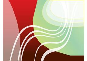 Abstract Graphics Design