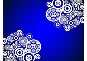 Circles Design