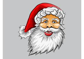 Feliz Santa