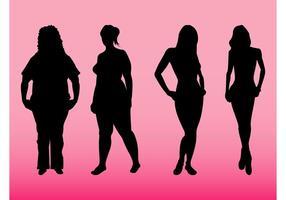 Körpertypen