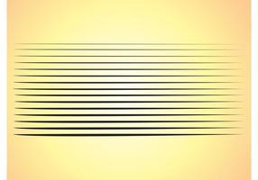 Streifen Vektor