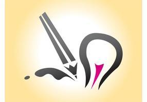 Good Idea Logo