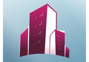 Real Estate logos - Download Free Vector Art, Stock Graphics