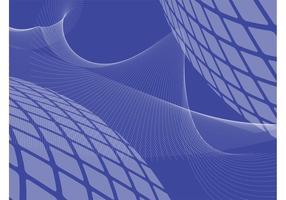 Abstrakt geometri